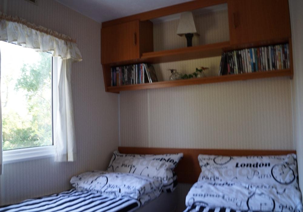 galerie schlafzimmer ferienhaus ferienwohnung nordholland. Black Bedroom Furniture Sets. Home Design Ideas
